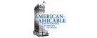 American-Amicable Logo