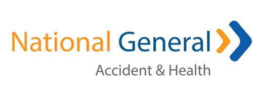 National General Logo Large