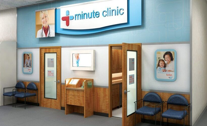 cvs-minute-clinic_820x547
