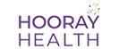 Hooray-Health